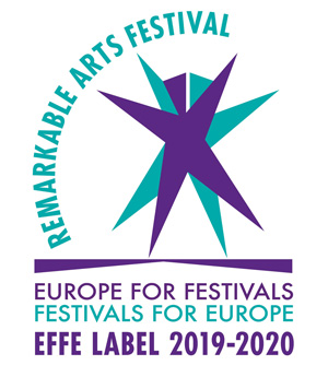 EFFE-Label 2019-2020