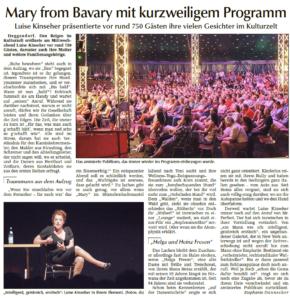 Donau-Anzeiger vom 17.07.2015, Seite 2