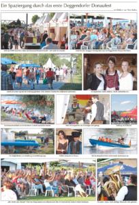 Donau-Anzeiger vom 18.07.2015, Seite 2