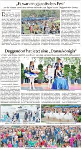 Donau-Anzeiger vom 17.07.2017, Seite 1