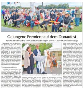 Donau-Anzeiger vom 17.07.2017, Seite 2