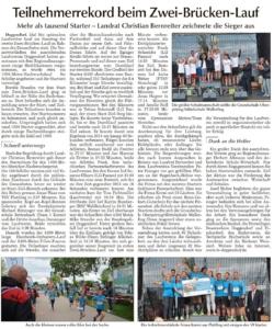 Donau-Anzeiger vom 18.07.2017, Seite 1