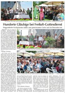 Donau-Anzeiger vom 18.07.2017, Seite 2