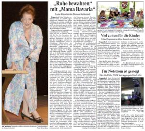 PNP vom 17.07.2015, Seite 2