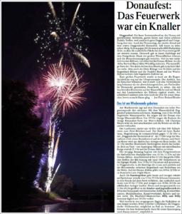 PNP vom 18.07.2015, Seite 1