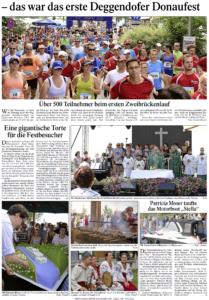 PNP Abschlussbericht vom 20.07.2015, Seite 3
