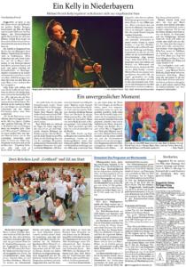 PNP vom 15.07.2017, Seite 2