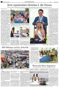 PNP Abschlussbericht vom 22.07.2019, Seite 2
